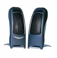خرید کن Speaker SP-260