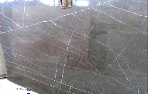 فروش  Marble Stone - Gray Marquina