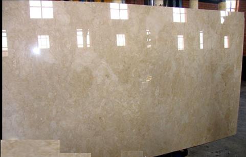 فروش  Marble Stone - Cream Namin