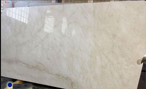 فروش  Marble Stone - Liberty Beige