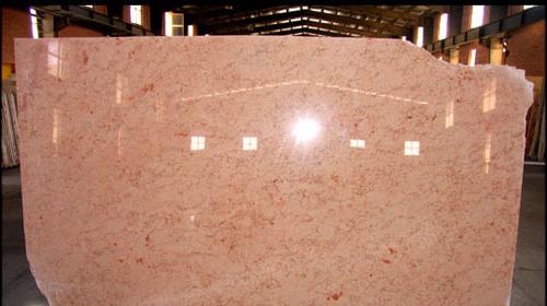 فروش  Marble Stone - Pink Anarak