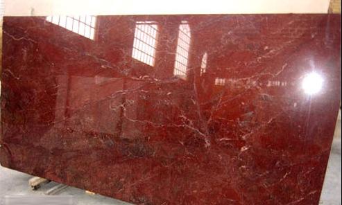 خرید کن Marble Stone - Rosso Persia