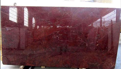 فروش  Marble Stone - Rosso Persia