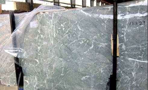 فروش  Marble Stone- verde Antigua