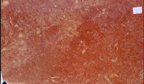 فروش  Marble Stone - albarose