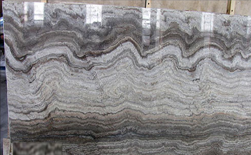 فروش  Travertine Stone - Silver