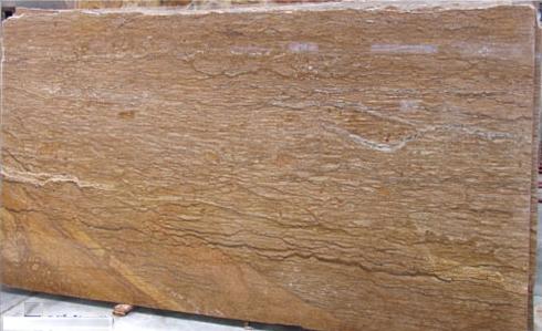 فروش  Travertine Stone - Walnut
