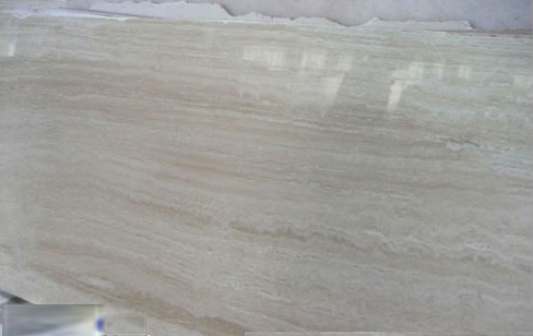 فروش  Travertine Stone - White