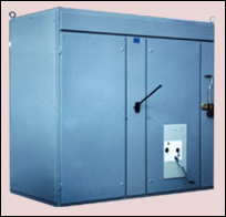 Buy Electro technical cabinets