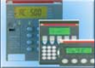 خرید کن کنترل کننده های منطقی برنامه پذیر