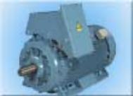 خرید کن موتورهای ولتاژ متوسط (MV Motors)