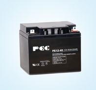 خرید کن Battery PE12-42