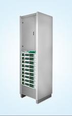 خرید کن SMR High Capacity Model B1