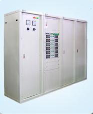 خرید کن SMR High Capacity Model B2