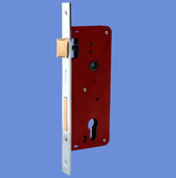 فروش  قفل 6540
