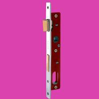 خرید کن قفل 2515