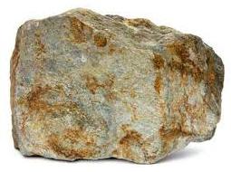فروش  سنگ آهن