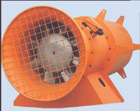 Buy Industrial ventilators