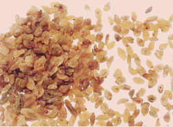 خرید کن Golden Raisin B