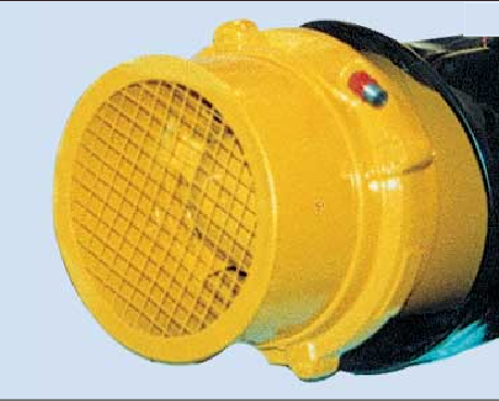 Buy Industrial ventilators
