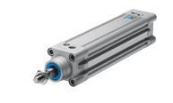 Buy Pneumatic actuators