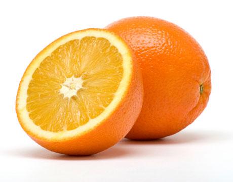فروش  كنسانتره پرتقال