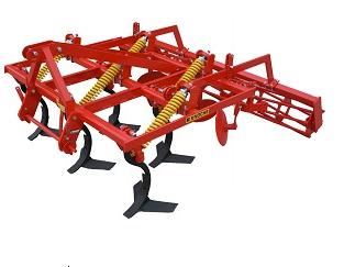 فروش  خاک ورز حفاظتی K522