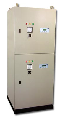 Buy Control stations for fire electric pumps