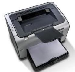 خرید کن Printer