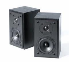خرید کن Speaker