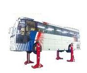 فروش  جک چهار ستون EMANUEL مدل SM120N/8