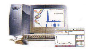 خرید کن سيستم کامل الکتروفورزيس (داراي تاييديه آزمايشگاه رفرانس)