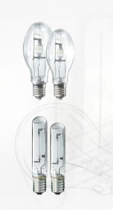Buy Lighting lamps