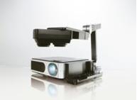 Buy Accessories to projectors