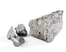 خرید کن فروکروم فوق پرکربن Extra High Carbon FeCr