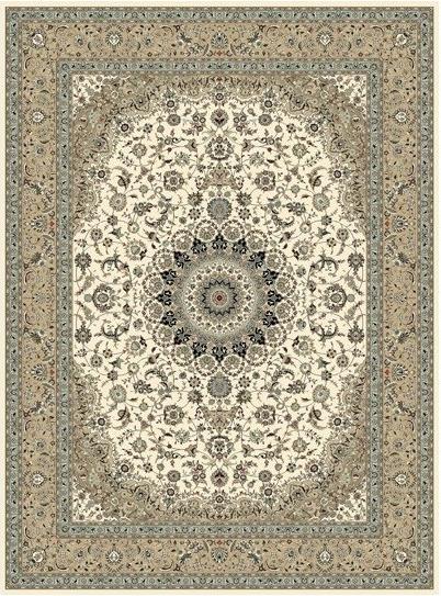 قیمت فرش ستاره کویر