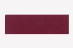رنگ پودری پلی استر