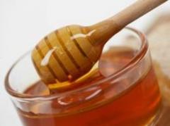 عسل پت