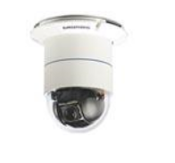 نظارت تصویری (CCTV)
