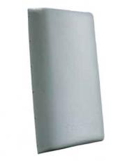 Antennas 4Dipole Directional tku4k-h)