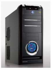 کیس کامپیوتر مدل  CA-H51