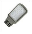چراغ های LED  خیابانی