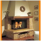 تولید مصنوعات سنگی از قبیل شومینه- نرده- ستون
