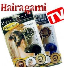 رنگ مو شرکت طوبی کالا