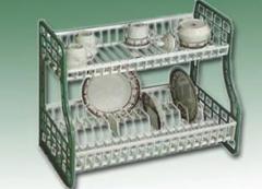 Dish Rack 2