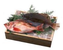 -محصولات غذایی:گوشت