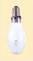لامپهای مخلوط (مستقیم)
