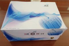 T-Uptake ELISA Kit