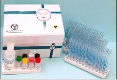 Rapid human Chorionic Gonadotropin (Rapid-HCG)