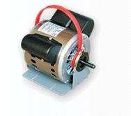 الکترو موتور کولری